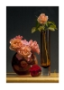 vases-roses-and-red-ball-i